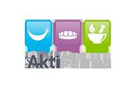 AktiFarma