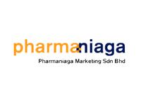 Pharma Niaga