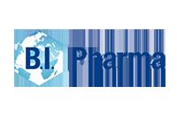 B.I. Pharma