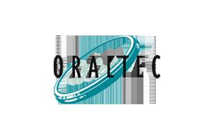 Oraltec