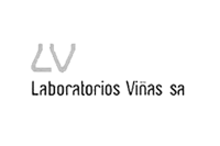 Laboratorios Vinas