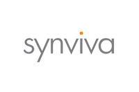 Synviva